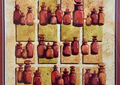 apothecary_bottles